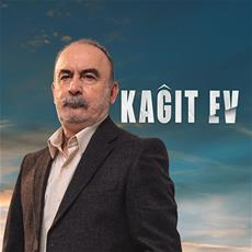 Яшар Юзер (Yaşar Üzer)